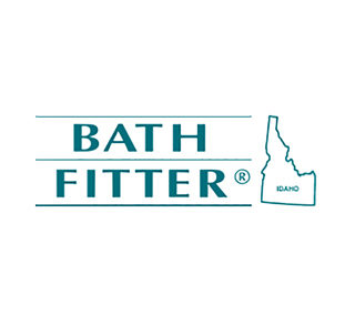 Bath Fitters of Idaho