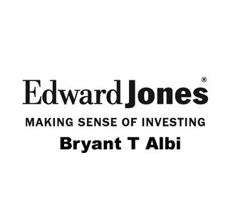 Edward Jones- Bryant Albi Agency