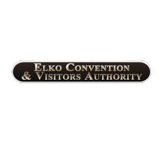 Elko Convention & Visitors Authority