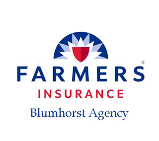 Farmers Insurance-  Blumhorst Agency