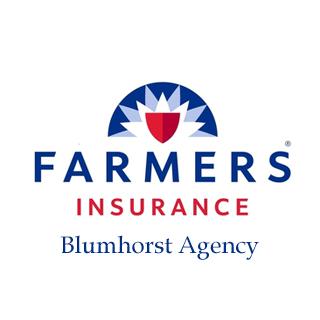 Farmers Insurance-  Blumhorst Agency
