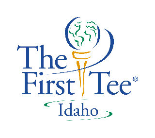 First Tee of Idaho