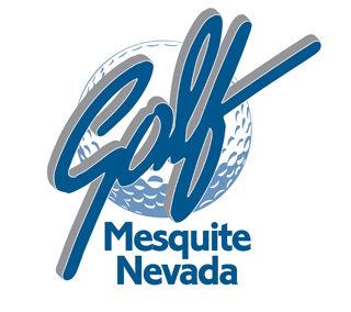 Golf Mesquite Nevada Tour