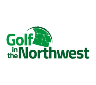 Golf in the NW