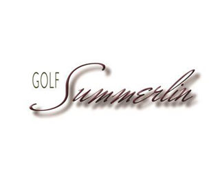 Golf Summerlin