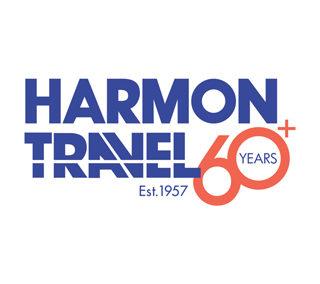 Harmon Travel