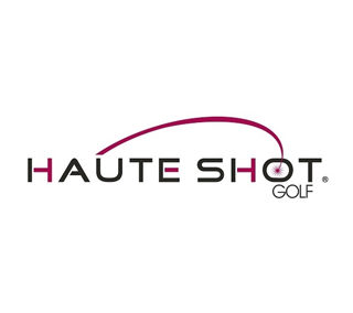 Haute Shot Golf