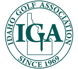 Idaho Golf Association