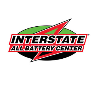 Interstate Battery Companies of Boise
