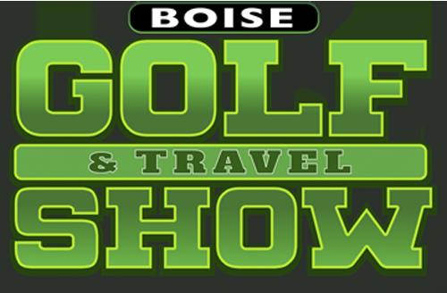 Boise Golf Show