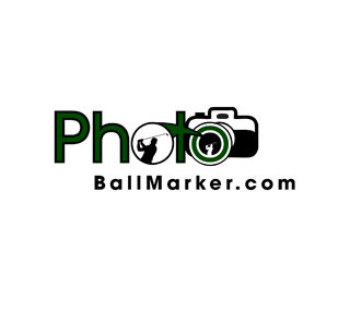 Photo Ball Marker
