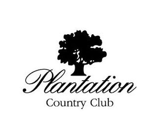 Plantation Country Club