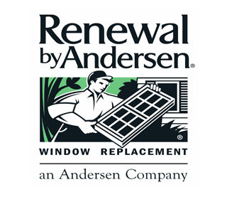Renewal by Anderson of Boise