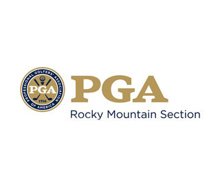 PGA Rocky Mountain Section