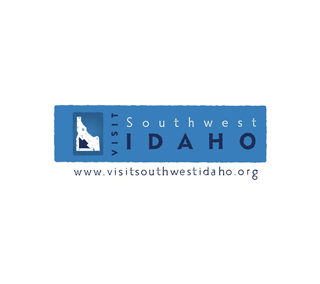SWITA – Southwest Idaho Tourism Alliance