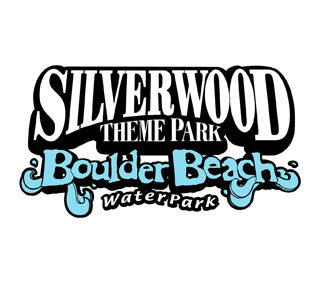 Silverwood Theme Park & Boulder Beach