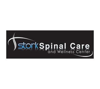 Stork Spinal Care