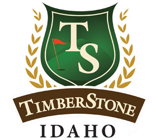 TimberStone G.C. of Idaho