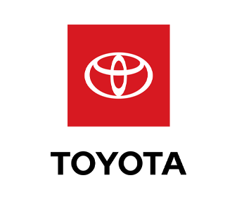 Toyota Dealerships of Boise