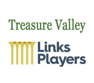 Treasure Valley Links Players Fellowships
