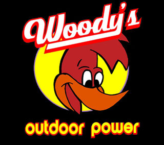 Woody's Outdoor Power