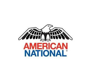 American National Insurance- Don Reinhardt Agency