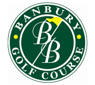 BanBury Golf Course