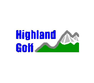 Highland Golf Carts