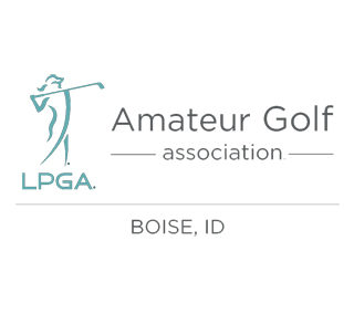 LPGA Amateur Golf Assn