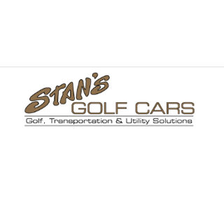 Stan's Golf Cars
