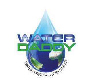 WaterDaddy