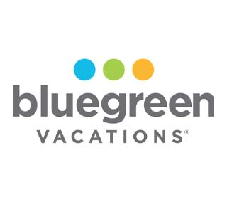 Blue Green Vacations