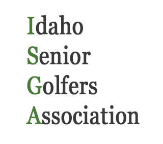 Idaho Senior Golfers Association