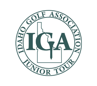 Idaho Golf Association Junior Tour