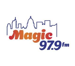 Magic 97.9
