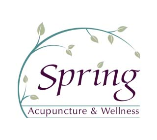 Spring Acupuncture & Wellness