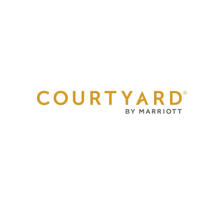 The Courtyard by Marriott Walla Walla