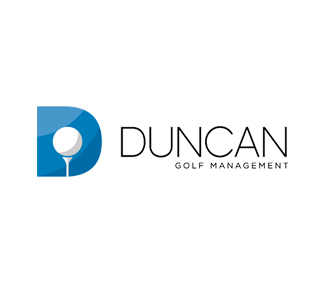 Duncan Golf Management