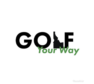 Golf Your Way Idaho