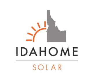 Idahome Solar