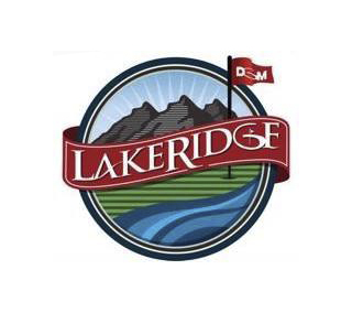 Lakeridge