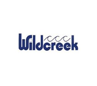 Wildcreek Exec 9