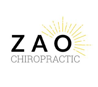 Zao Chriopractic